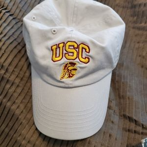 USC Official Fan Favorite Low Rise Hat